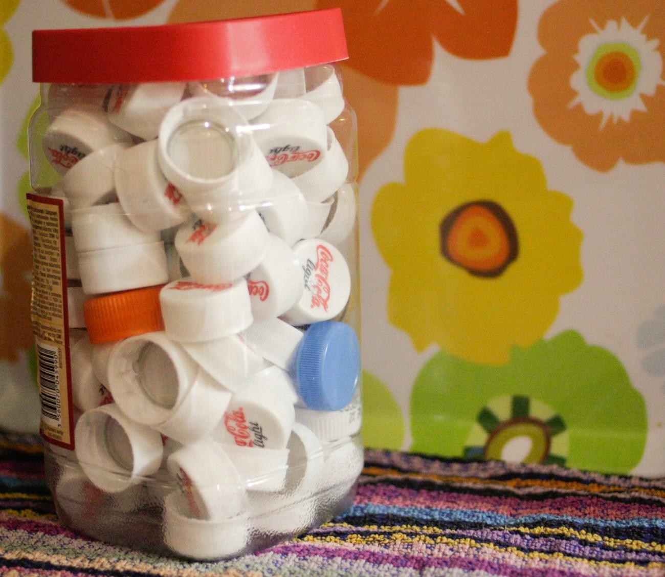 BottleCaps_08