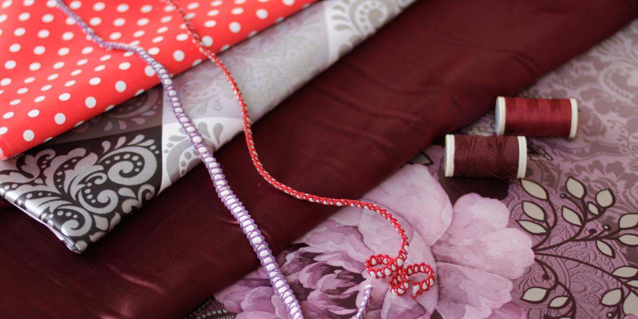 6dfc8316263 Τσάντα θαλάσσης με μουσαμά και άλλες ιδέες | in my closet