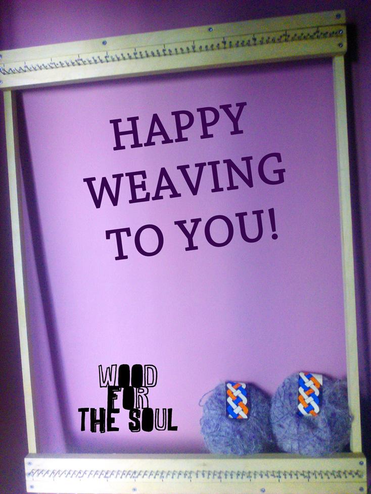 inmyc_weaving_25