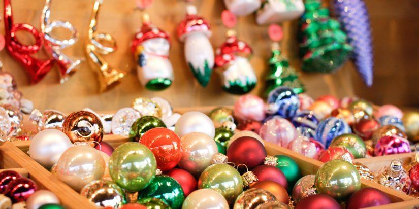 Secret Crafter 2016 – Χριστουγεννιάτικη ανταλλαγή!