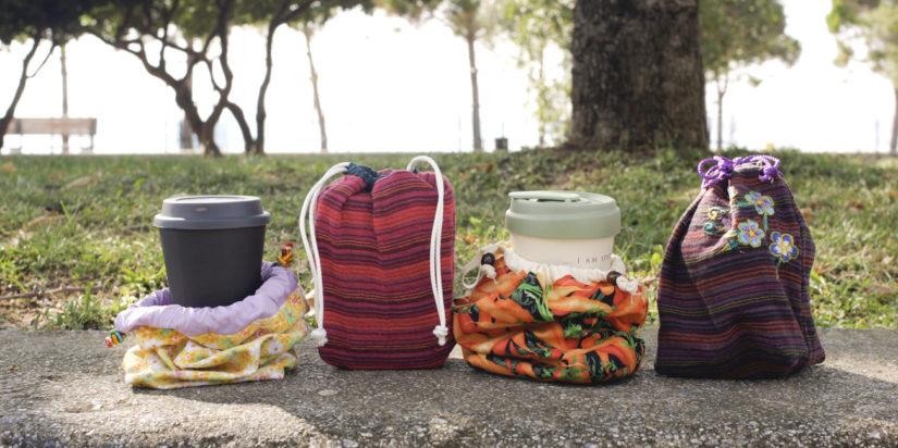 Πως μπορώ να γίνω zero waste και τι είναι αυτό;